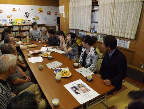 ⑦所沢20120908_400.jpg